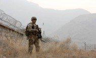 US Army upgrades body armor, saves money