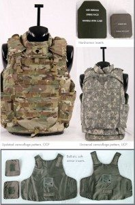us-army-armor-vests