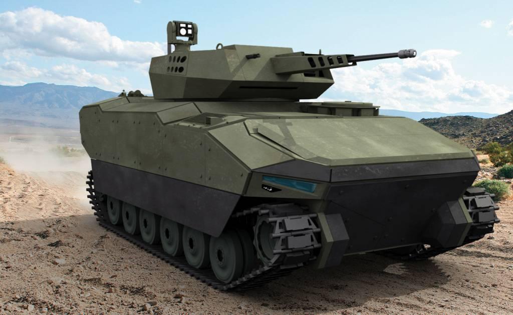 Army - FV4011 Centurion MBT Mk 5 | War tank, Centurion
