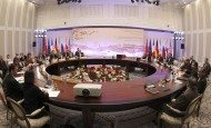 Main sticking points in Iran nuclear talks