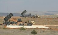 US Unlikely to Deploy Missiles to Europe