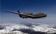 NATO AGS_Block 40 Global Hawk