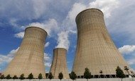 France to study building nuclear reactors in Saudi Arabia