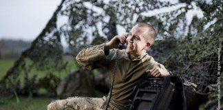 Wel2Go communications solution