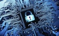 Companies are making cybersecurity a greater priority