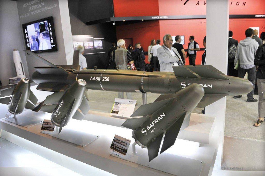 sagem-AASM-Hammer-air-to-ground-missile-1024x683.jpg