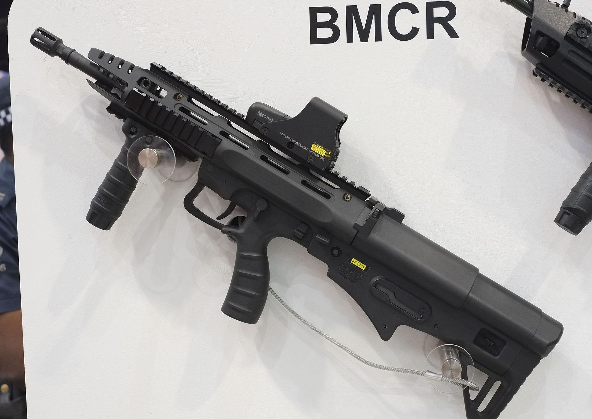 Bmcr cmcr at defencetalk the thecheapjerseys Images