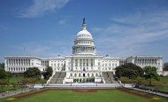 Nuclear agreement a 'hard sell' to US Congress