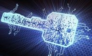 US warns encryption hampering anti-terror fight