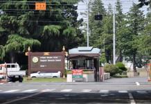 US Army Sagami General Depot