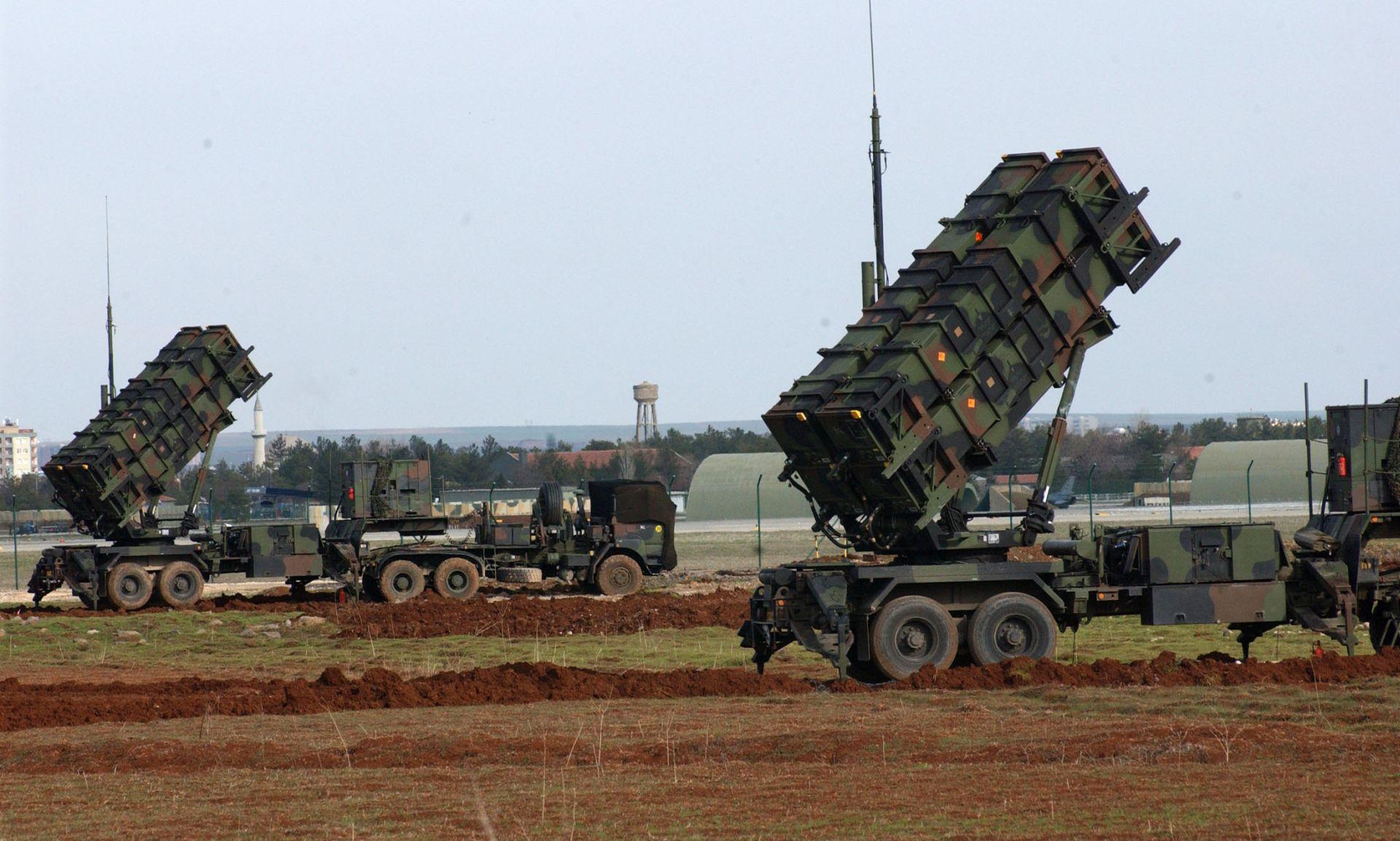 Αποτέλεσμα εικόνας για missiles turkey