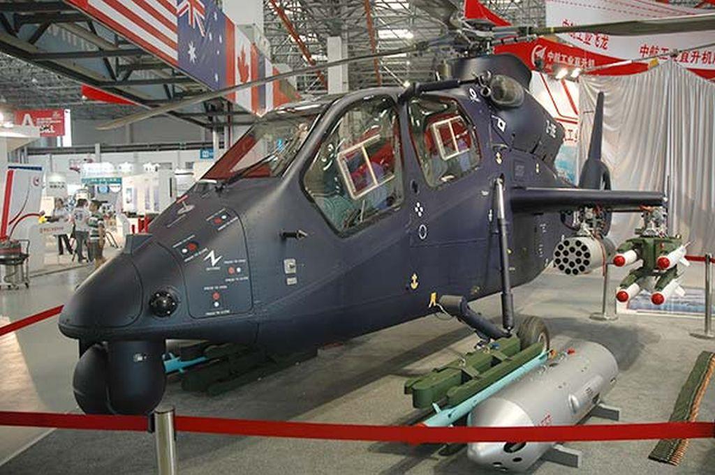 http://www.defencetalk.com/wp-content/uploads/2015/09/WZ-19E-attack-helicopter.jpg