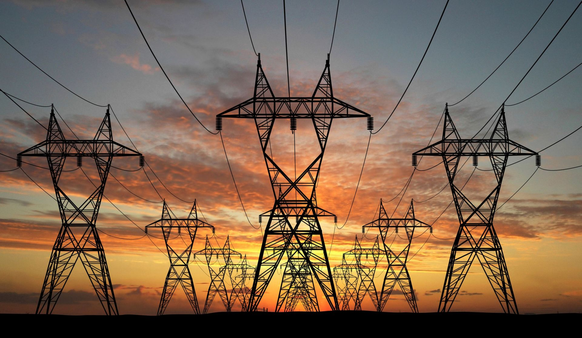 Darpa Exploring Ways To Protect Nation U0026 39 S Electrical Grid