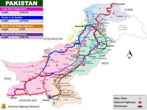 China-Pakistan-Economic-Corridor1