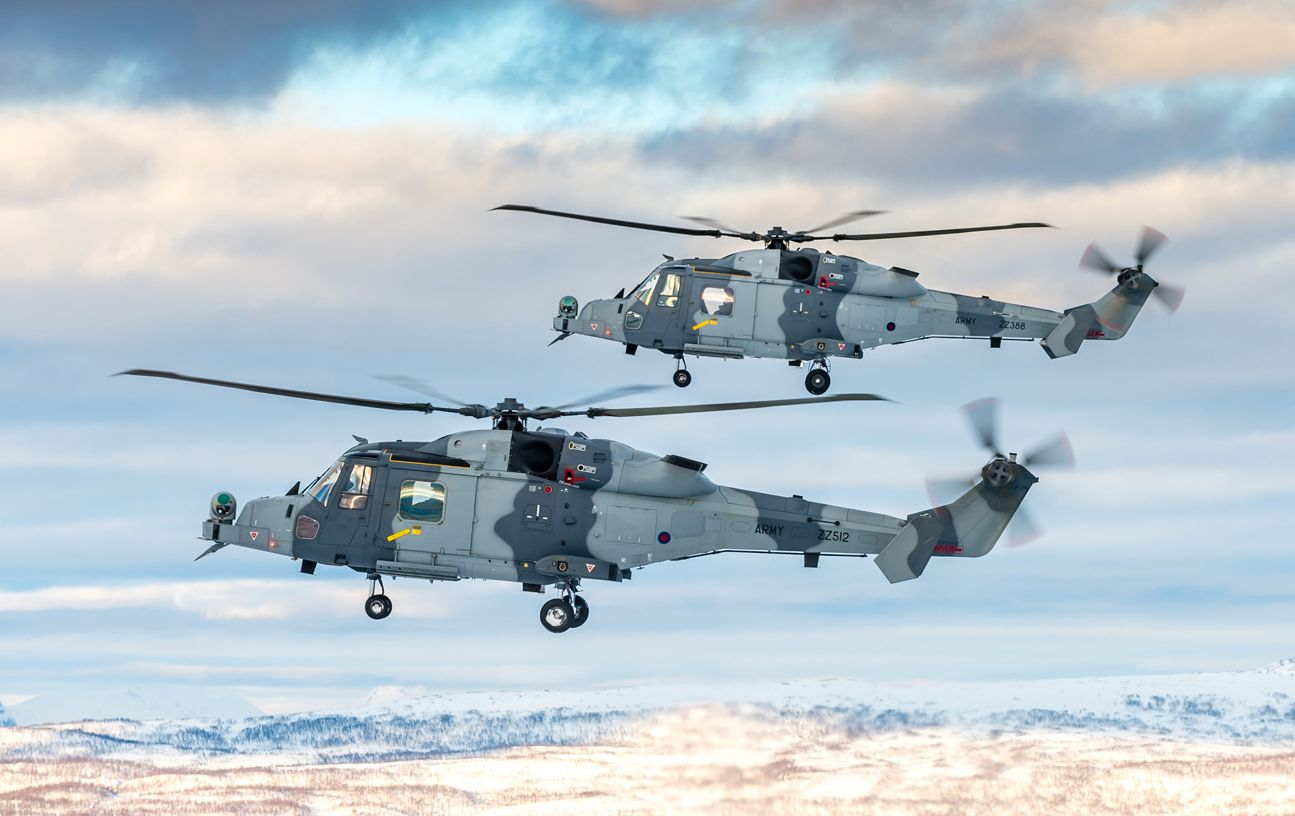 leonardo helicopter with Royal Marines New Helicopter Tested In Norway 67012 on First Photo Aw169 For Lincs Notts Air Ambulance In Uk further Detail likewise File aerial screw da vinci moreover Fia 2016 General Dynamics Wins Royal Navy Wildcat Sms Contract additionally H215m chile.
