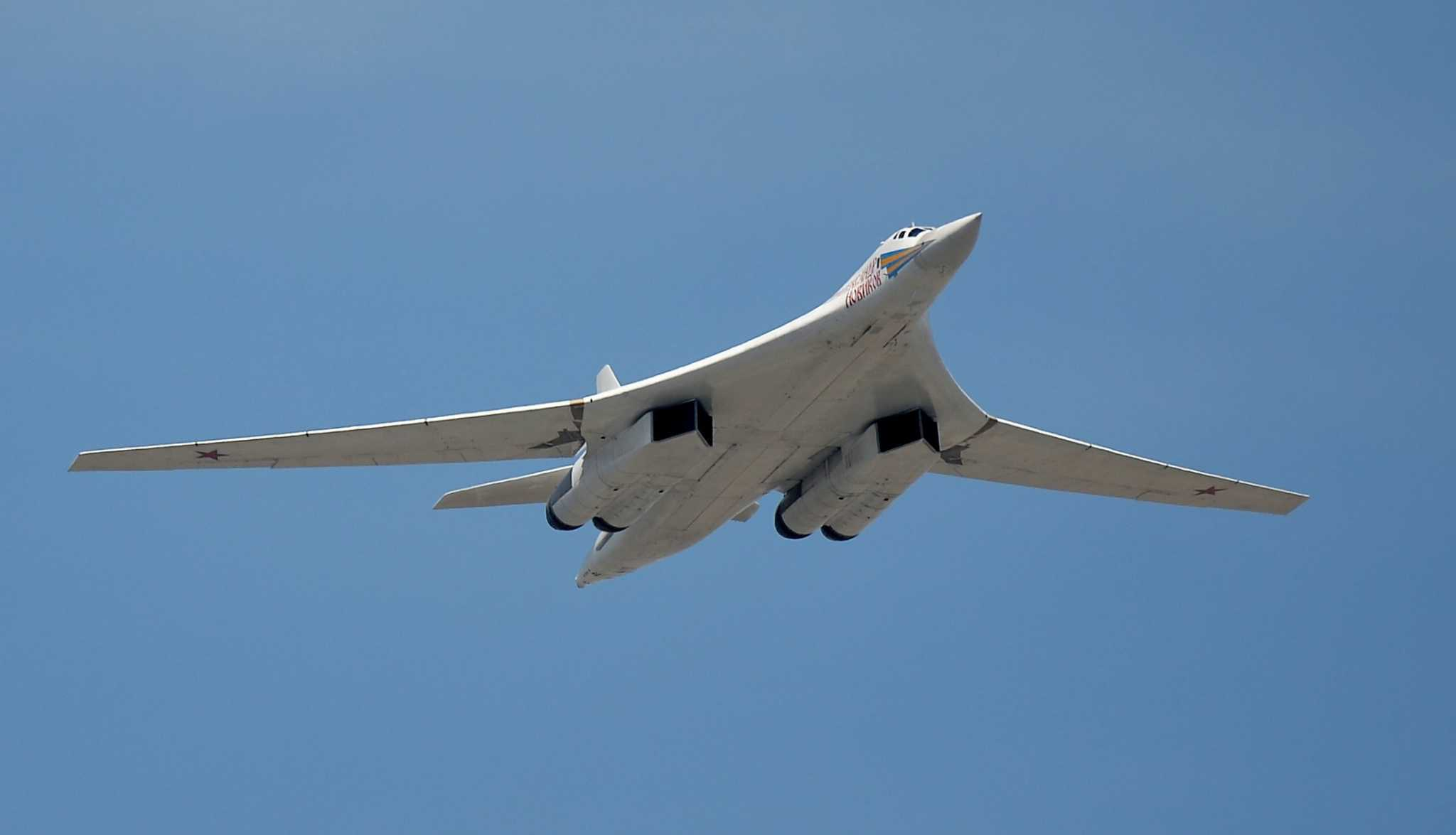 russian-airforce-bomber.jpg