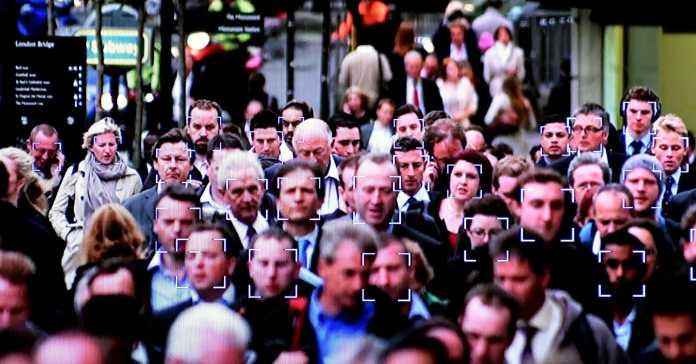 Facial Recognition Algorithms 31