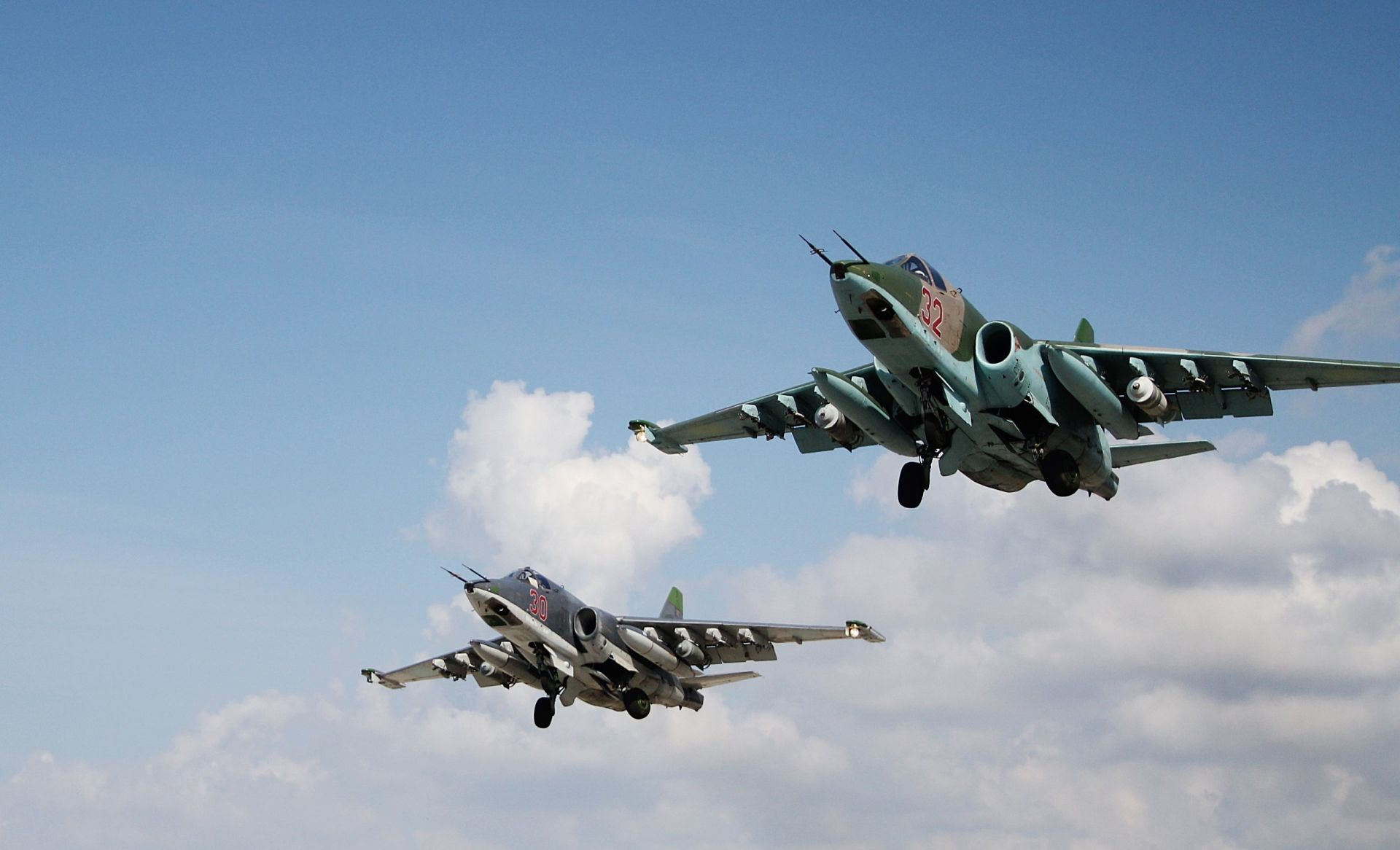 Image result for big air attack in syria