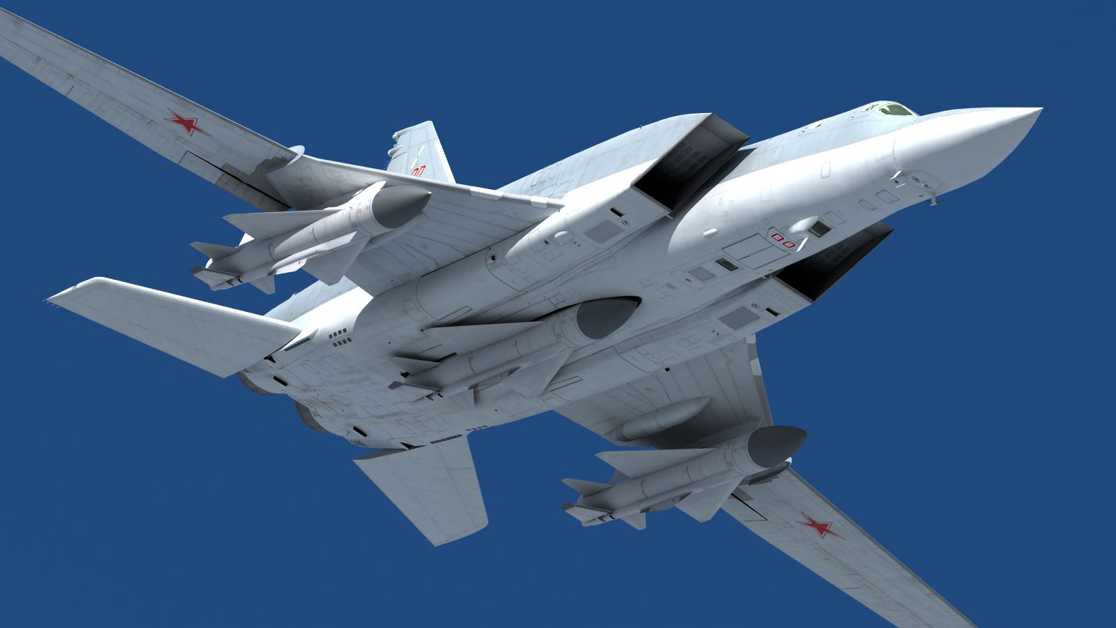 TU-22M-Backfire-with-Kh-22-missiles.jpg