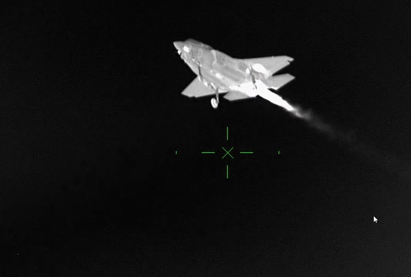 https://www.defencetalk.com/wp-content/uploads/2016/08/f-35-flir-radar-stealth-detection.jpg