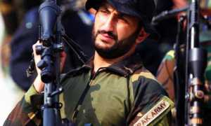pakistan-army-sniping-competition-soldier