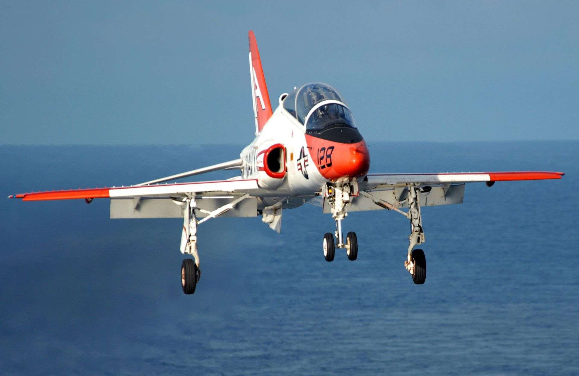 the navy implemented a three day operational pause for its t 45c fleet wednesday at the direction of vice adm mike shoemaker commander naval air forces - Navy Aerospace Engineer Sample Resume
