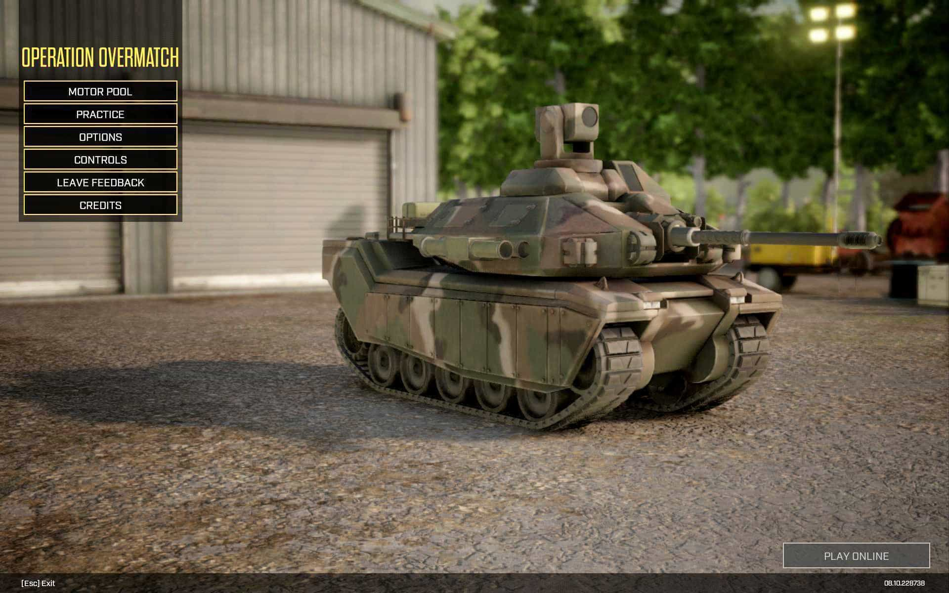 US Army Seeks Gamers Input To Help Shape Future Force