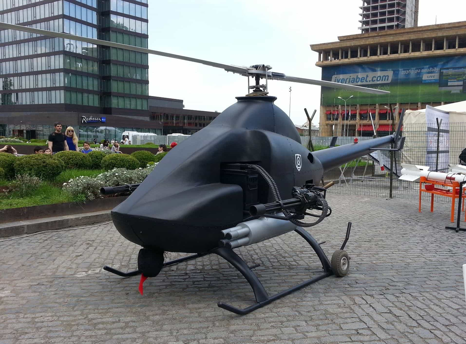 450 helicopter with China Unveils Unmanned Attack Helicopter 70476 on Legacy 450 as well Helicopter Headset additionally File A2524 Denmark AW101 M 513 RIAT2013 further Renault Talisman Side View 7116 as well Aircraft.