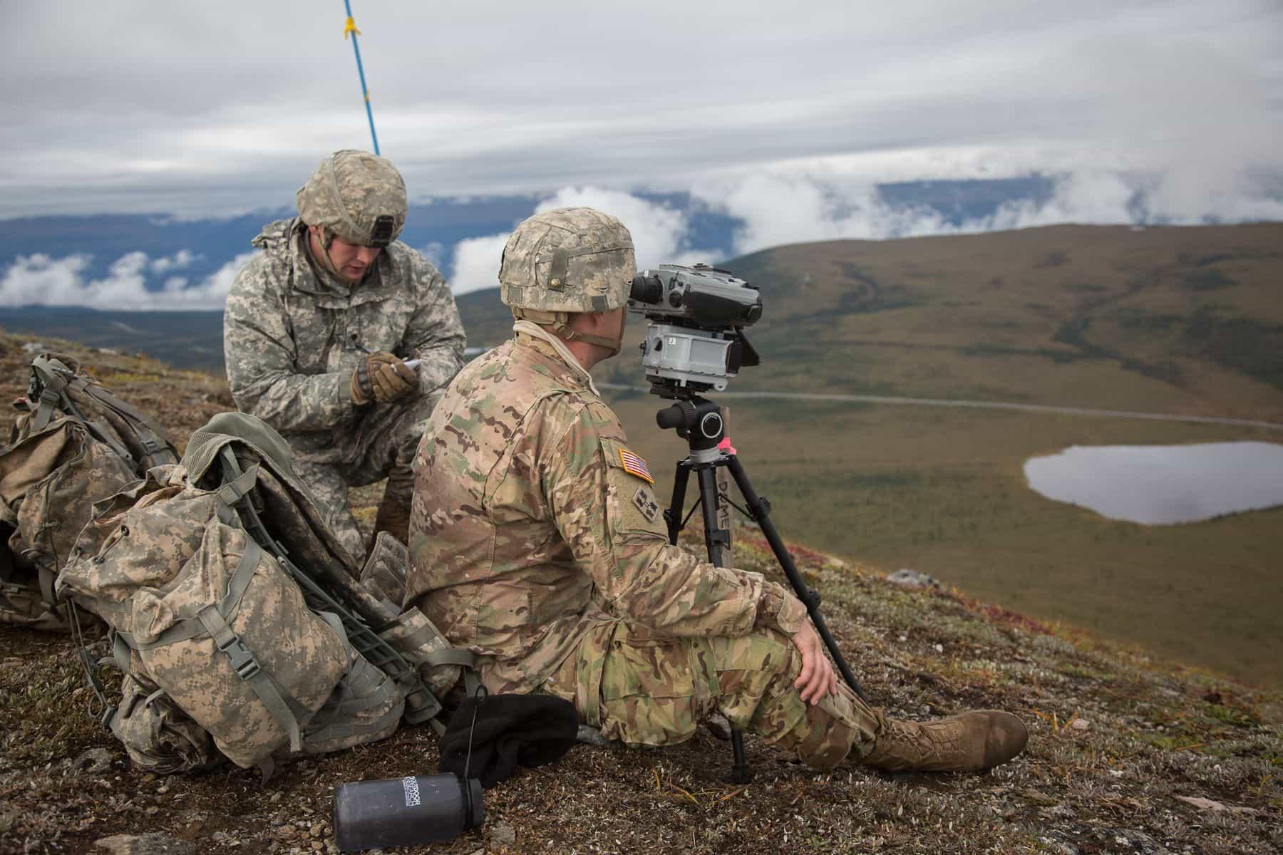 Artillery | at DefenceTalk