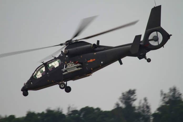 Z-19_helicopter-696x464.jpg