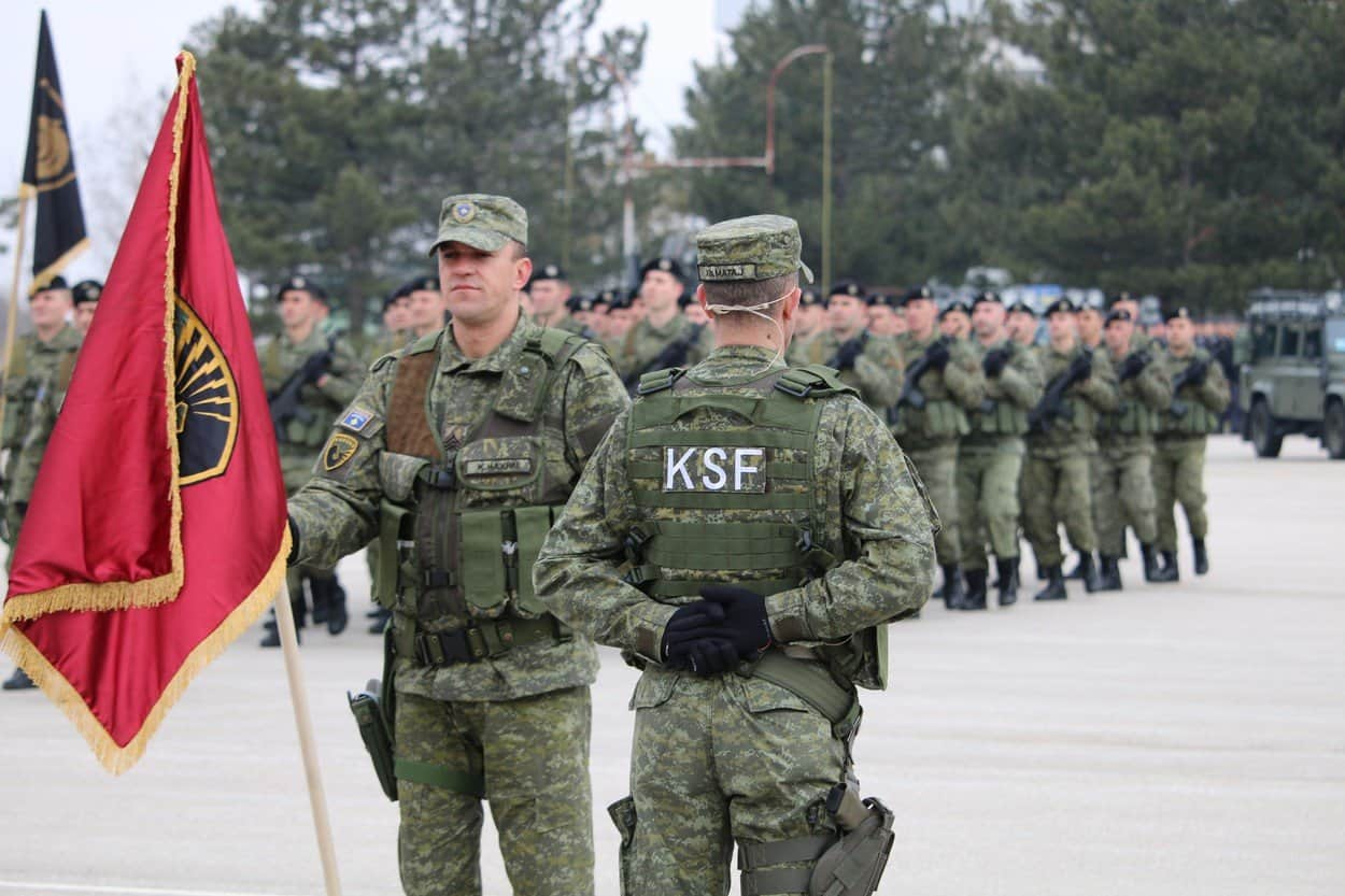 us in kosovo