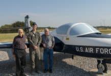 Australian, US forces team up for Exercise HamelDefenceTalk