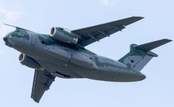 Air Force & Aerospace News | at DefenceTalk