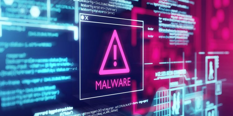 Surge in COVID-themed cyberattacks