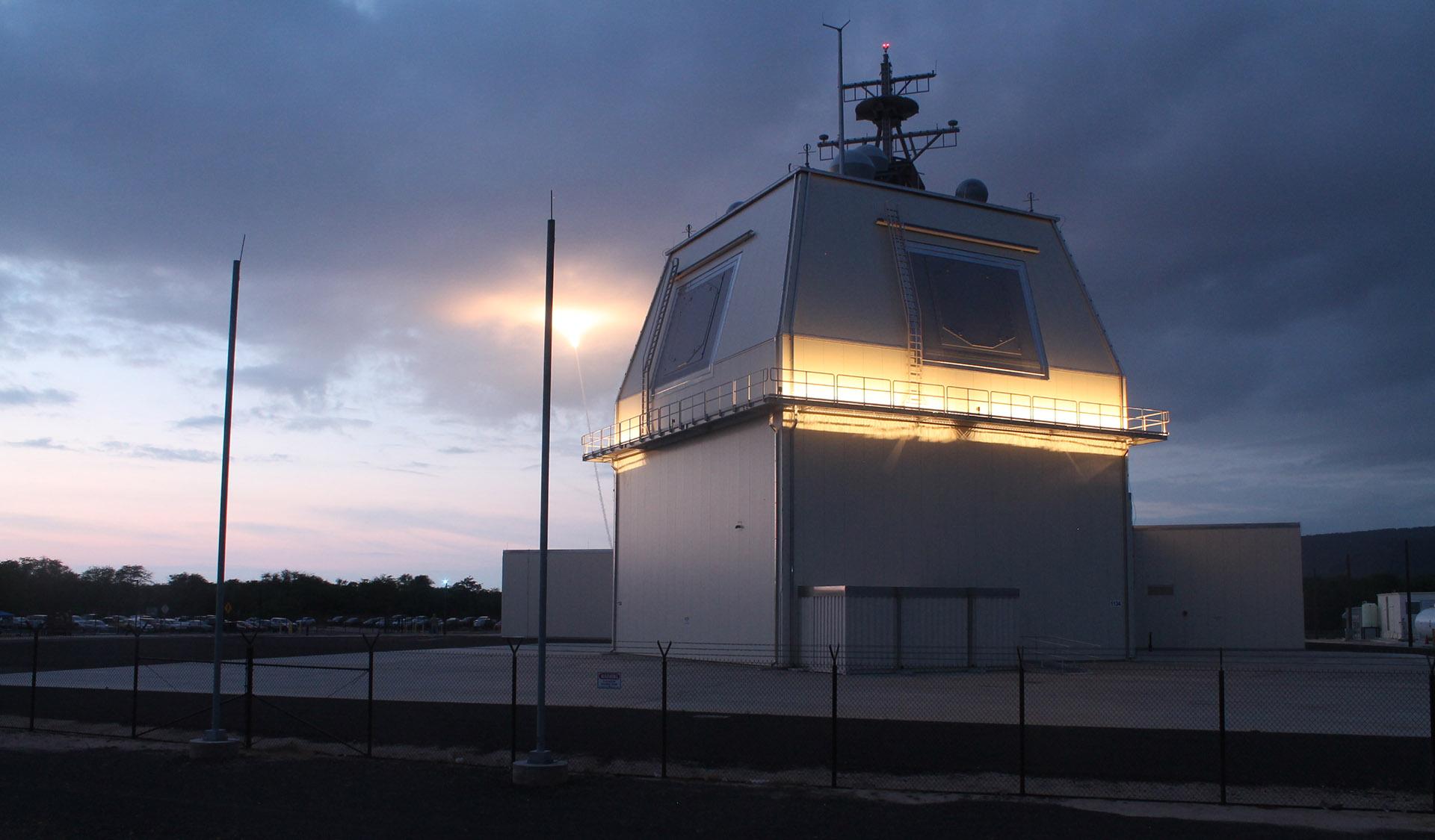 aegis-ashore-missile-defense.jpg